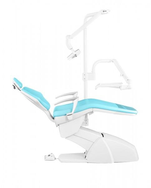 Denta Chair 404