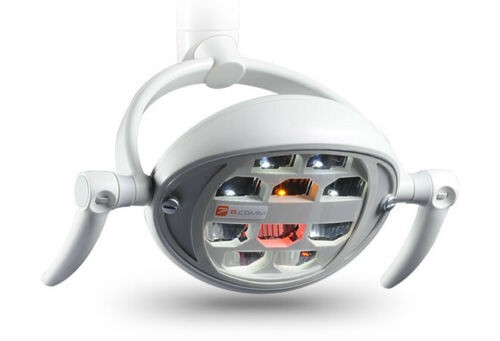POLARIS R2 Dental LED